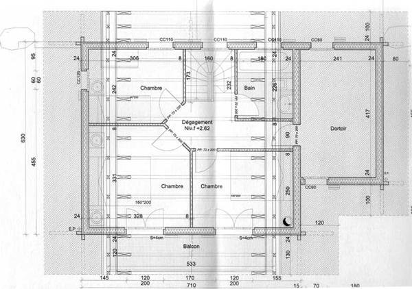 sauna und kamin chalet mirabelle bei verbier. Black Bedroom Furniture Sets. Home Design Ideas